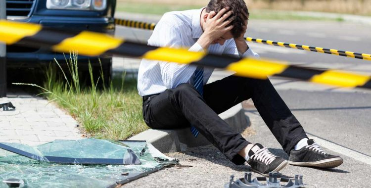 Fort Pierce and Port Saint Lucie Personal Injury Car Accident Attorney